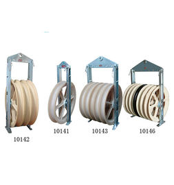 Cable Pulley Block on sales - Quality Cable Pulley Block